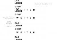39_self-servicetassilo-letzelweb.jpg