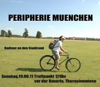 47_peripherie-radtour-noordkaap-flyer.jpg