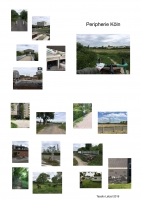 70_a3faltblattfrontfotosmitnamen-komprimiert.jpg