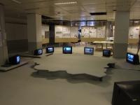 Ausstellung Architekturwoche A5